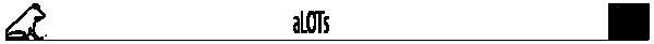 alots