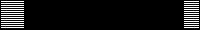 tetugaku